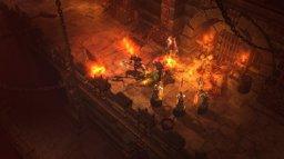 Diablo III (PC)  © Activision Blizzard 2012   1/11