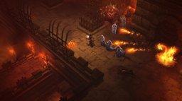 Diablo III (PC)  © Activision Blizzard 2012   2/11