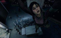 Left 4 Dead (PC)  © EA 2008   1/4