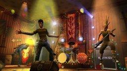 Guitar Hero: World Tour (PS3)  © Activision 2008   1/3