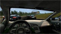 Race Pro (X360)  © Atari 2009   3/6
