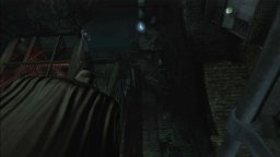 Batman: Arkham Asylum (PS3)   © Eidos 2009    22/44