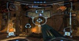 Metroid Prime Trilogy (WII)  © Nintendo 2009   1/3