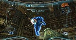 Metroid Prime Trilogy (WII)  © Nintendo 2009   2/3