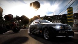 Need For Speed: Shift (PC)  © EA 2009   1/3