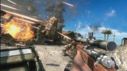 Battlefield 1943 (X360)  © EA 2009   2/3
