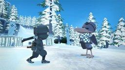 Mini Ninjas (X360)  © Eidos 2009   3/43