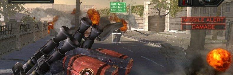 """<h2 class='titel'>Metal Wolf Chaos XD</h2><div><span class='citat'>""""Special Reserve Games har tillusket sig rettighederne til en fysisk udgivelse. De er ligesom Limited Run Games, bare værre (sendt fra USA, told, osv.) https://www.facebook.com/specialreservegames...5682/706498496486950 ...""""</span><span class='forfatter'>- Sumez</span></div>"""