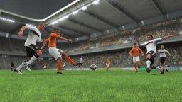 FIFA 10 (X360)  © EA 2009   2/3
