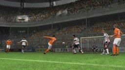 FIFA 10 (X360)  © EA 2009   3/3