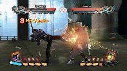 Kamen Rider: Dragon Knight (WII)  © D3 2009   3/8