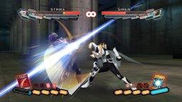 Kamen Rider: Dragon Knight (WII)  © D3 2009   5/8