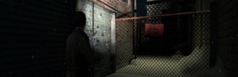 <h2 class='titel'>Silent Hill: Shattered Memories</h2><div><span class='citat'>&bdquo;For dem, der har forbigået spillet, får det en velfortjent &quot;reprise&quot; med henblik på, hvorfor det bør spilles, i Gametests &quot;Spooktober 2018&quot;...  https://youtu.be/FM4Kq27agM4  Kan i øvrigt anbefale at ...&ldquo;</span><span class='forfatter'>- SkyblazeR</span></div>