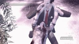 Deadly Premonition (X360)   © Rising Star 2010    2/6