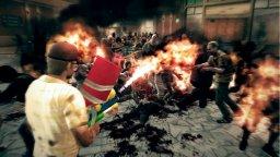 Dead Rising 2 (X360)  © Capcom 2010   2/5