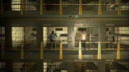 Prison Break: The Conspiracy (X360)  © Deep Silver 2010   3/4