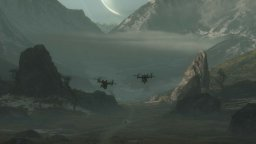 Halo: Reach (X360)   © Microsoft 2010    1/5