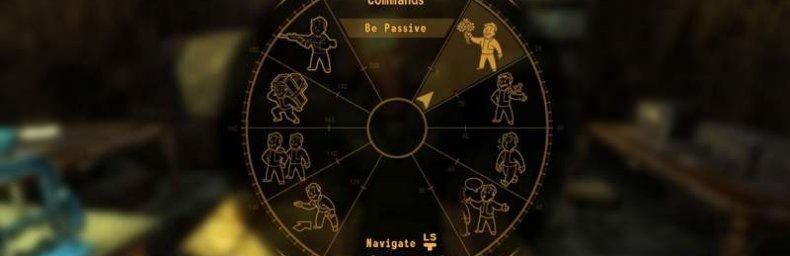 <h2 class='titel'>Fallout: New Vegas</h2><h2 class='score'>9/10</h2><div><span class='citat'>&bdquo;Grundlæggende set ligeså godt som Fallout 3, med en nok lidt bedre setting til et post-apokalyptisk spil. Kører mere flydende og er lidt flottere end forgængeren.&ldquo;</span><span class='forfatter'>- Naiera</span></div>