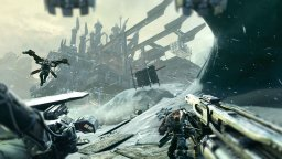 Killzone 3 (PS3)   © Sony 2011    1/6