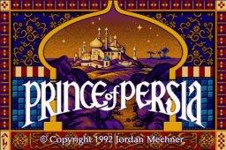 Prince Of Persia (IP)  © Ubisoft 2010   1/3