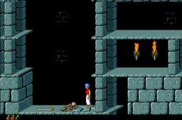 Prince Of Persia (IP)  © Ubisoft 2010   3/3