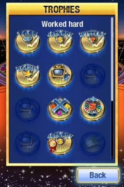 Wheel Of Fortune Platinum (IP)   © Sony Pictures 2010    3/3