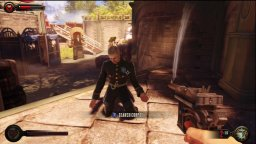 BioShock Infinite (X360)  © 2K Games 2013   3/12