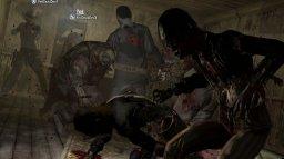 Red Dead Redemption: Undead Nightmare (PS3)  © Rockstar Games 2010   1/7