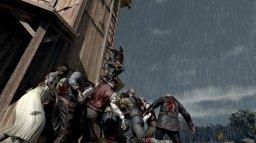 Red Dead Redemption: Undead Nightmare (PS3)  © Rockstar Games 2010   2/7