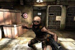 Rage (IP)  © id Software 2010   2/3