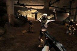 Rage (IP)  © id Software 2010   3/3