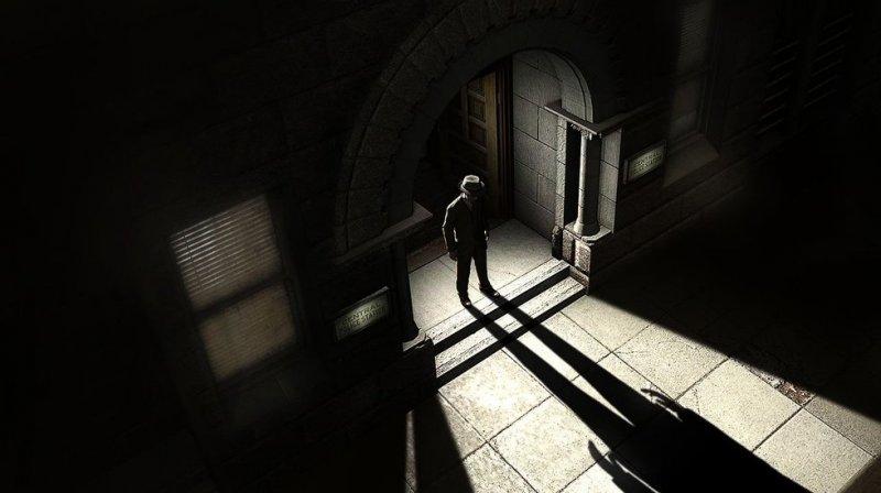 L.A. Noire (X360)  © Rockstar Games 2011   8/9