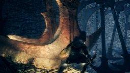 Dark Souls (X360)  © Bandai Namco 2011   3/10