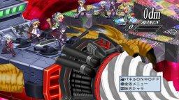 Disgaea 4: A Promise Unforgotten (PS3)  © Nippon Ichi 2011   2/9