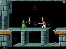 Prince Of Persia (IPD)  © Ubisoft 2010   1/3