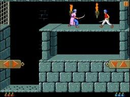 Prince Of Persia (IPD)  © Ubisoft 2010   2/3