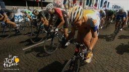 Tour De France 2011 (X360)  © Focus 2011   2/5