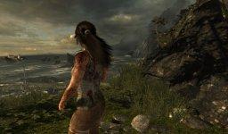 Tomb Raider (2013) (X360)  © Square Enix 2013   3/11