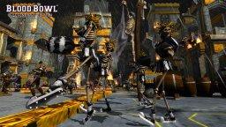 Blood Bowl: Legendary Edition (PC)  © Focus 2010   2/5