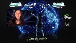 DanceStar Party (PS3)  © Sony 2011   3/9