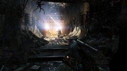 Metro: Last Light (X360)  © THQ 2013   3/4