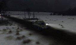 Achtung Panzer: Kharkov 1943 (PC)  © Paradox 2010   2/5