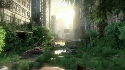 The Last Of Us (PS3)   © Sony 2013    2/3