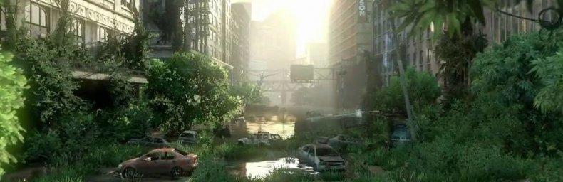 <h2 class='titel'>The Last Of Us fra Naughty Dog</h2><div><span class='citat'>&bdquo;http://www.eurogamer.net/articles/digitalfou...for-ps4-pro-analysed  Sludder ikke låst i 4k, bare bedre end base PS4 i 1080p.  1080p er tilgengæld 60 locked.&ldquo;</span><span class='forfatter'>- slk486</span></div>