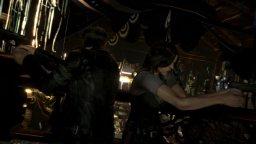 Resident Evil 6 (X360)  © Capcom 2012   1/6