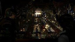 Resident Evil 6 (X360)  © Capcom 2012   3/6