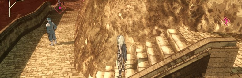 <h2 class='titel'>Gravity Rush</h2><div><span class='citat'>&bdquo;Nord Amerika snydes for en retail udgivelse af PS4 remasteringen mens vi i Europa tilsyneladende f�r en rigtig udgivelse.  http://www.pushsquare.com/news/2015/10/ready...sing_at_retail_in_na&ldquo;</span><span class='forfatter'>- Beano</span></div>