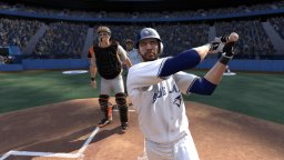 MLB 12: The Show (PS3)  © Sony 2012   1/3