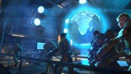 XCOM: Enemy Unknown (X360)  © 2K Games 2012   1/3