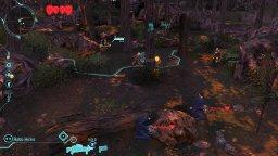 XCOM: Enemy Unknown (X360)  © 2K Games 2012   2/3